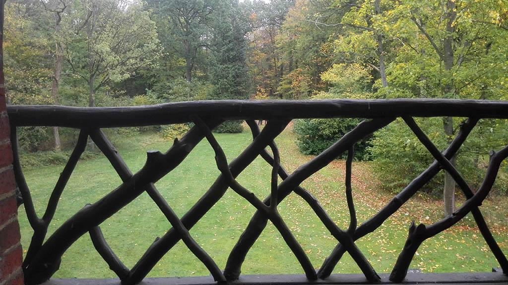 balkon-paviljoen